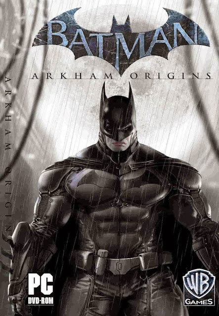 Batman-Arkham-Origins-DVD-Cover