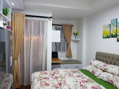 interior-baru-apartemen-studio-belmont