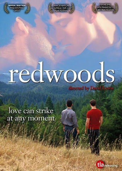 Redwoods - Secoya - 2009 - Pelicula - sub español - ver online