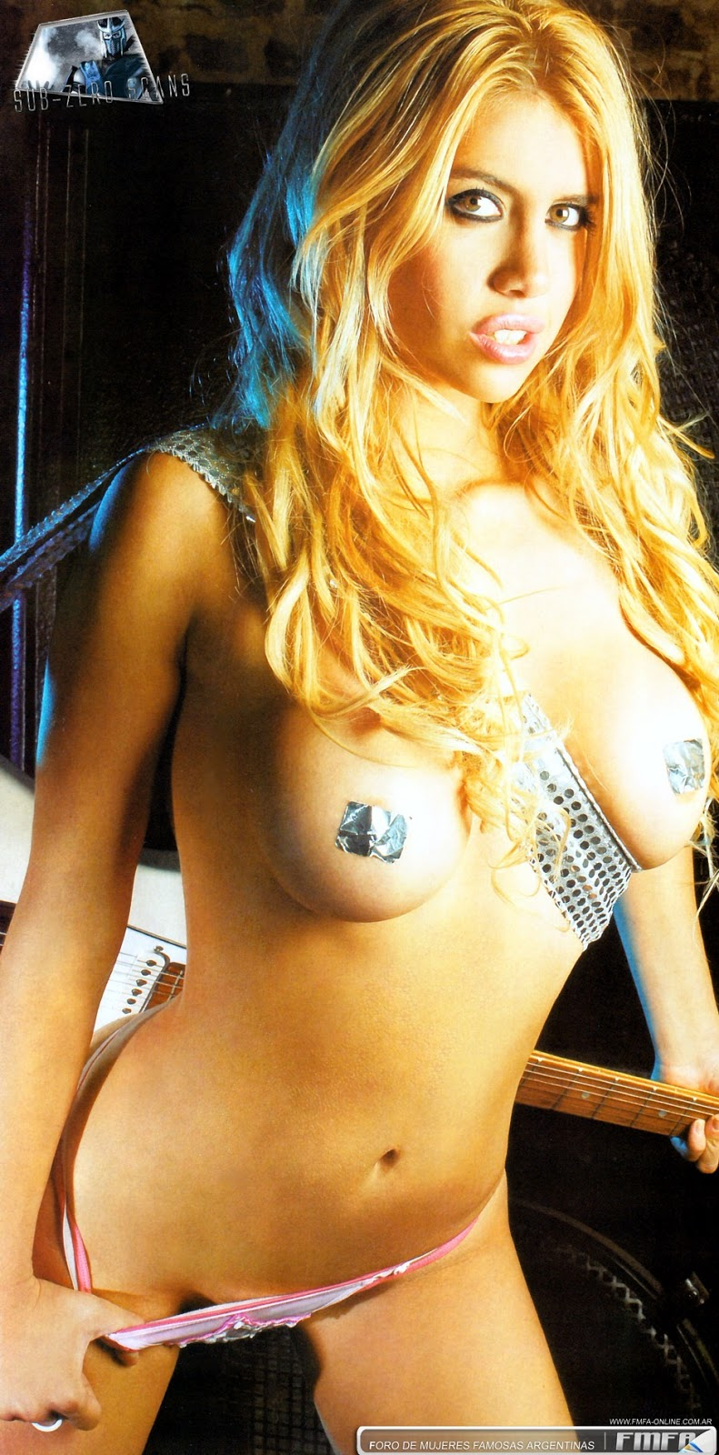 angela white nude gif
