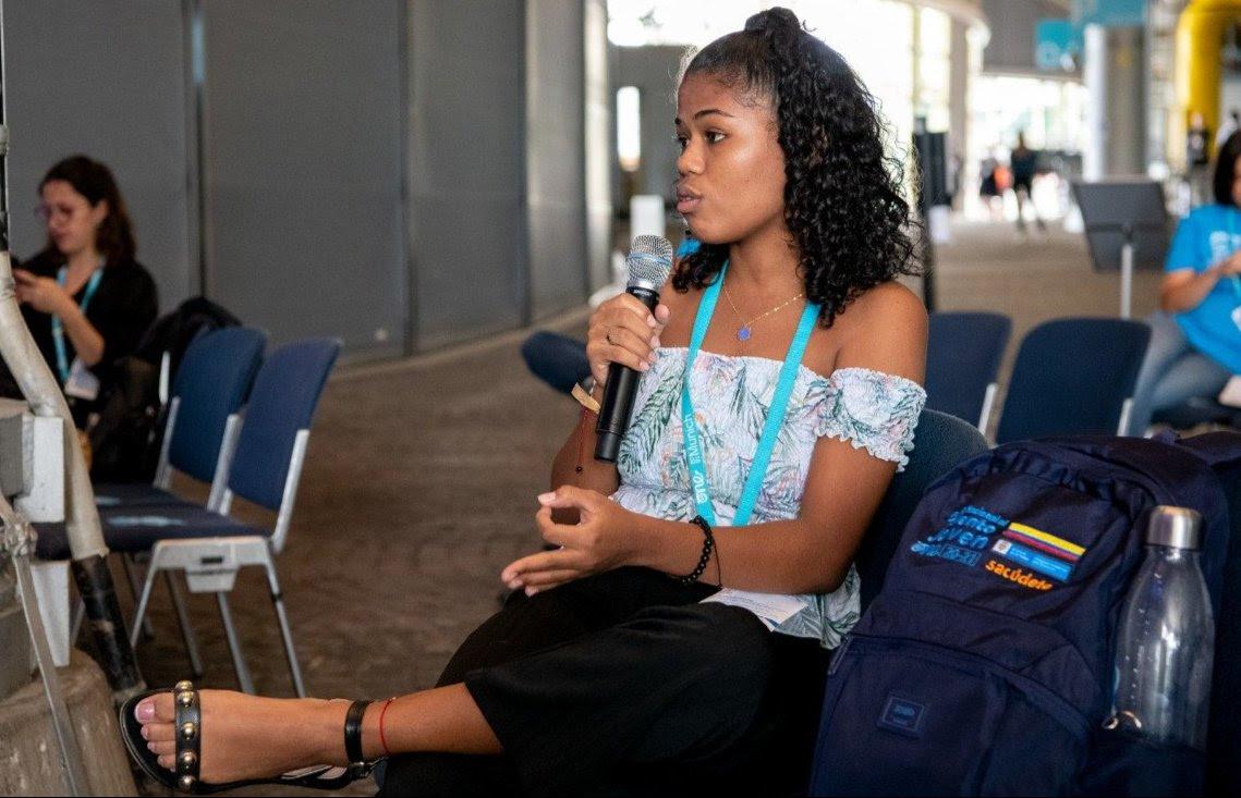 https://www.notasrosas.com/'Premio Nacional al Talento Joven' fue concedido a estudiante de Uniguajira