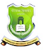 Gondwna University, Gadchiroli, Maharashtra, Wanted Teaching Faculty