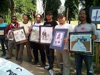 SECAC, Wadah Kartunis Kota Semarang