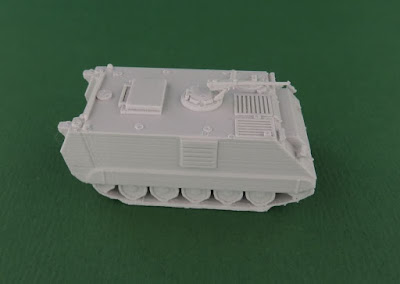 M113A3 picture 6