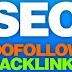 6 Advanced Ways To Build Dofollow BackLinks
