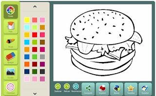 http://comida.colorir.com/carnes-e-peixes/hamburguer-completo.html