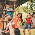 أسلوب التربية يقف وراء سعادة الأطفال الدنماركيين