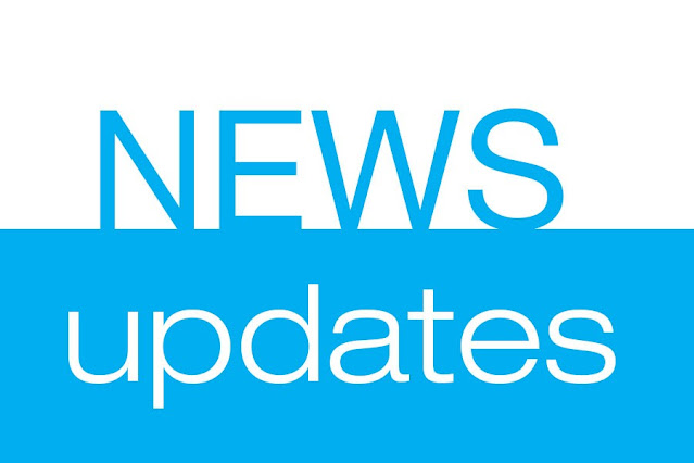 News updates by free ads groups