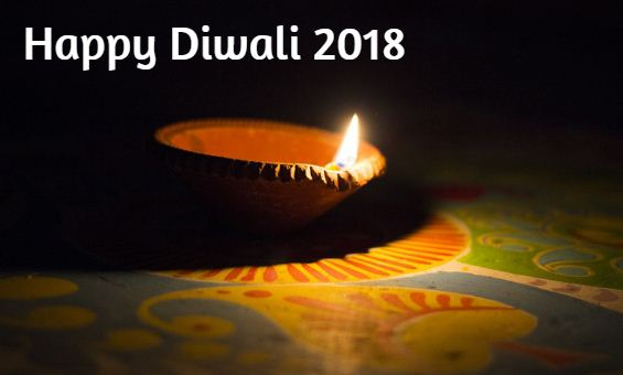 Happy-Diwali-2018