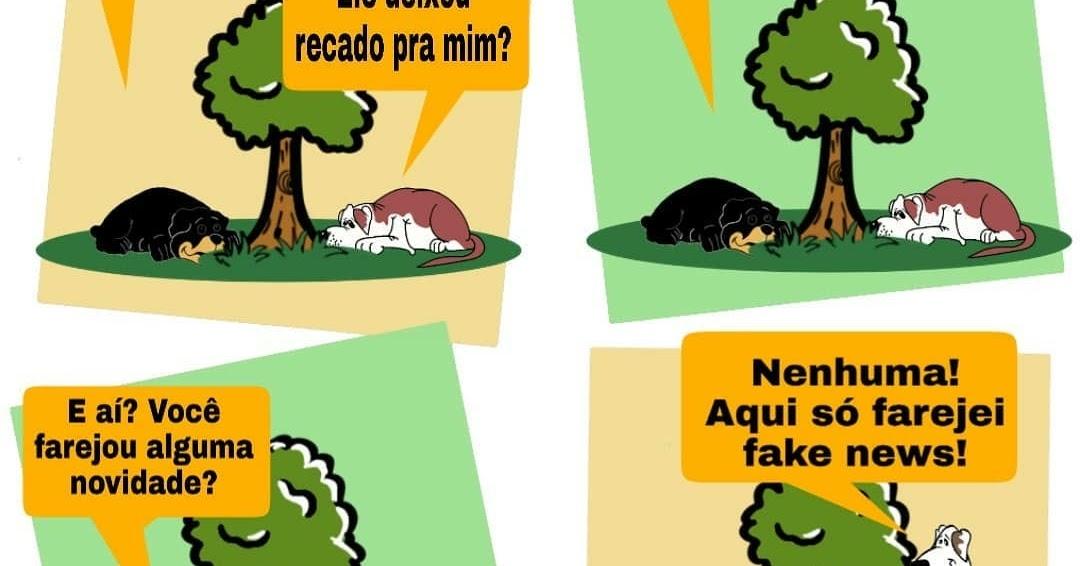 (c) Turmadopanetone.com.br