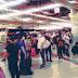 Bus a Santiago : el desafío diario de un viajero interprovincial en pandemia