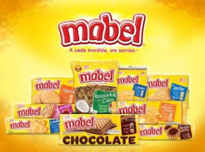 Cadastrar na Promoção Mabel 2021 - Participar, Prêmios e Ganhadores