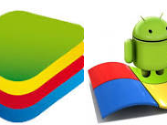 (FREE) Download BlueStacks 2017 Offline Installer Latest Version