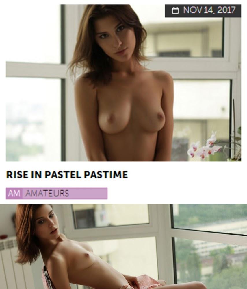 PlayboyPlus2017-11-14_Rise_in_Pastel_Pastime.rar-jk- Playboy PlayboyPlus2017-11-14 Rise in Pastel Pastime