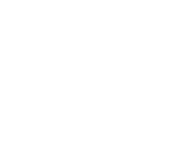 Kepala Naga