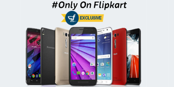 Flipkart  Sale:  Offers Discounts, Cashbacks on iPhone X, iPad Pro, and More...