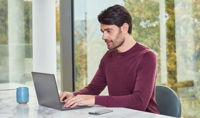 Cara-konfigurasi-cloud-di-Windows-10