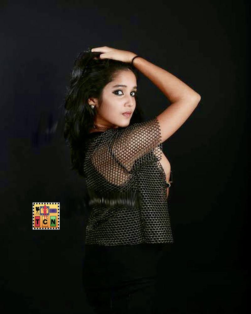 Tamil Cinema News, Anika