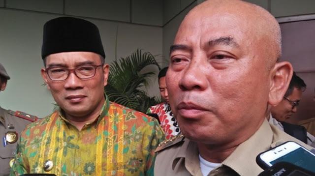 Diguyur Dana Bantuan dari DKI Jakarta Hampir Rp1 T, Pemkot Bekasi Singgung Pemprov Jabar