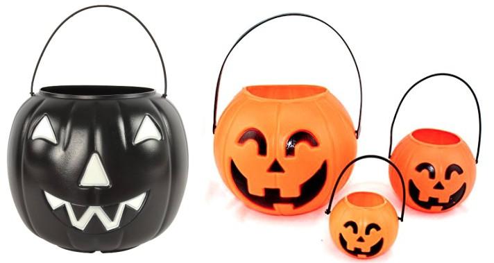 Halloween How To Make A Diy Concrete Pumpkin 17 Apart