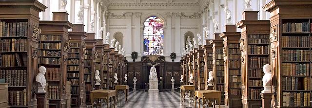 Cambridge University - Кембриджский университет, бакалавриат, магистратура, стоимость обучения, условия проживания, факультеты, требования при поступлении