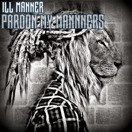 http://www.audiomack.com/album/ill-manner-the-mutant/pardon-my-manners-1