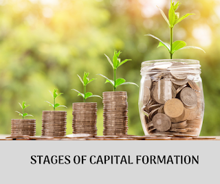 stages-of-capital-formation