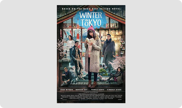 https://www.tujuweb.xyz/2019/06/download-film-winter-in-tokyo-full-movie.html