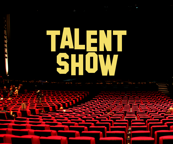 Sikkim's Got Talent Auditions