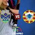 Jogo GD Chaves vs Varzim SC - Domingo 08 Março | LigaPRO