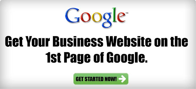 freelance SEO, SMO, PPC services in California