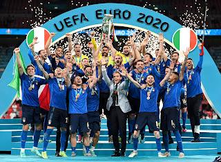 italy euro 2021