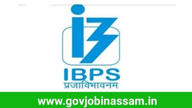 Download IBPS CRP Clerk-VIII 2018 Admit Card