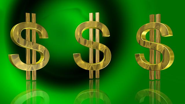 Kombinasi Input dengan Biaya Terkecil: Syarat Orde Pertama