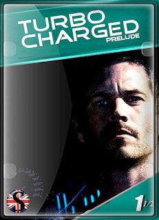 Rápido y Furioso 1.5 Turbo-Charged Prelude (2003) HD 1080P SUBTITULADO