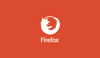 Firefox'u Hızlandırmanın En Kolay Yolu