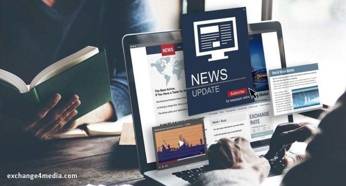 Daftar Media Online Situs Berita di Bandung