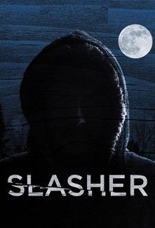 Slasher 2ª Temporada Completa (2017) Dual Áudio / Dublado WEB-DL 720p – Torrent Download