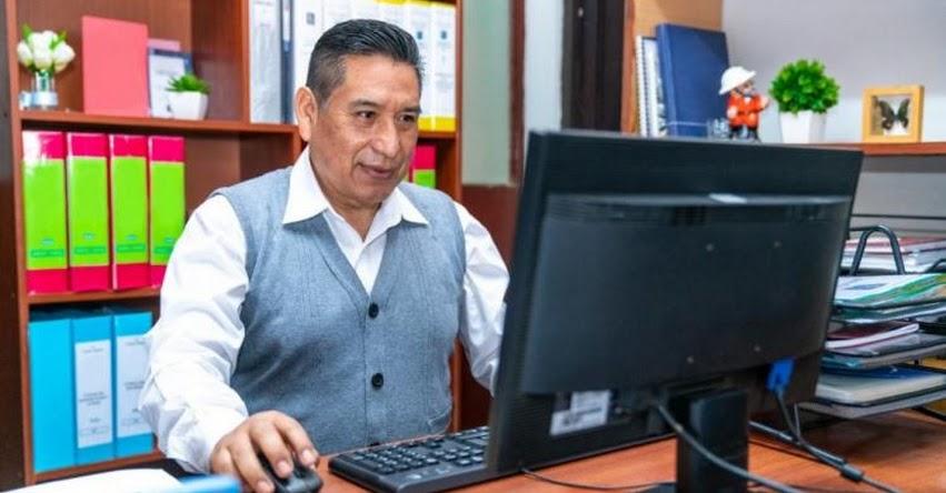 ATENCIÓN DIRECTORES: Conoce todo sobre el proceso previo de matrícula 2021 en las UGEL de Lima Metropolitana