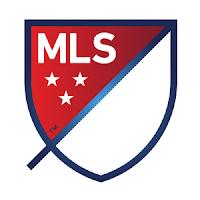 Update Klasemen Liga Amerika Major League Soccer Musim Terbaru