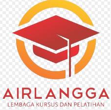 Kesempatan Berkarir Terbaru di LPK Airlangga Kota Metro Lampung Desember 2017