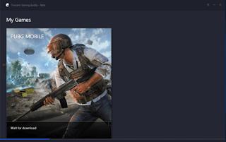 s Battlegrounds telah menjadi trending game di seluruh dunia Cara main game PUBG Mobile di PC / laptop