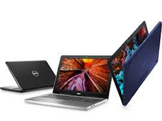Dell inspiron 5567 Driver Download