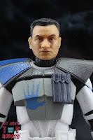 Black Series Arc Trooper Echo 04