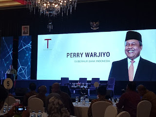 Transformasi Ekonomi Digital Di Indonesia Kian Marak