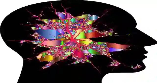 مناهج البحث في علم النفس الفسيولوجي