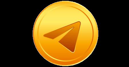 تحميل تيليجرام الذهبي للاندرويد  Telegram Gold Apk