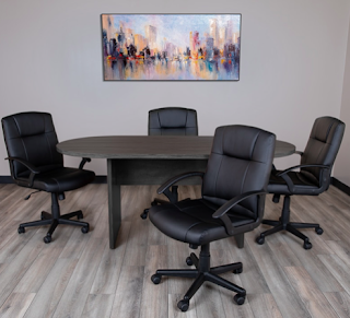 conference table on sale