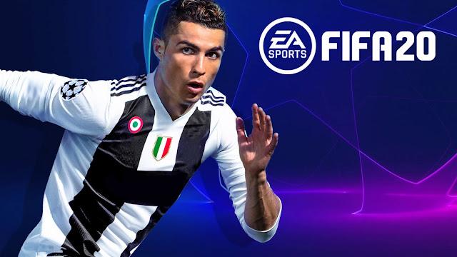 Pecinta-Bola-Wajib-Tahu-5-Fakta-Seputar-Game-FIFA-20-Ini