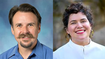 So you want to be a hospice medical director? Podcast with Tommie Farrell and Kai Romero 22